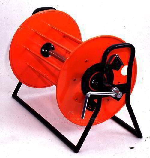 sk4602-rm-metalltr-2-griffe-a-460-c-500