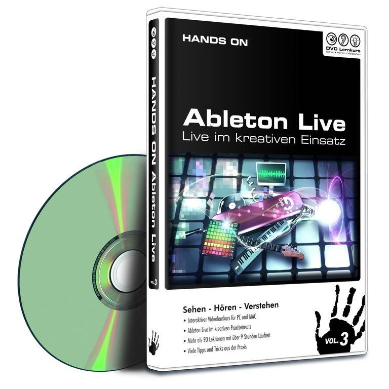 dvd-lernkurs-hands-on-ableton-live-vol-3