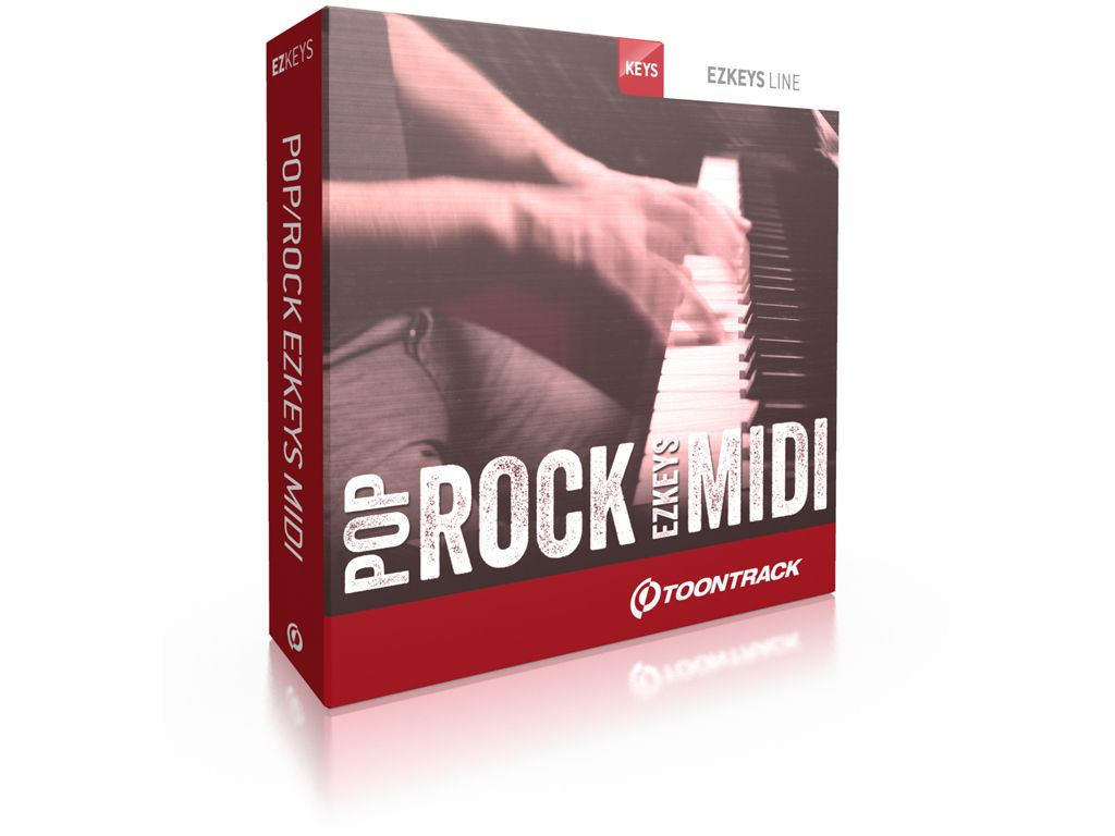 toontrack-ezkeys-pop-rock-midi-pack-download-