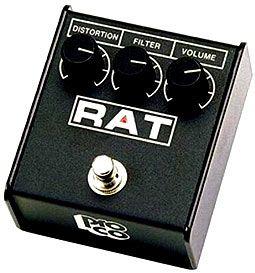 proco-rat-2