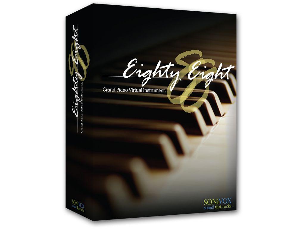 sonivox-eighty-eight-grand-piano-virtual-instrument