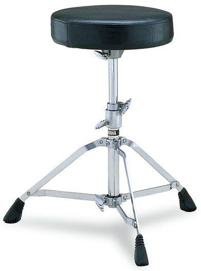 yamaha-drum-stool-ds-750