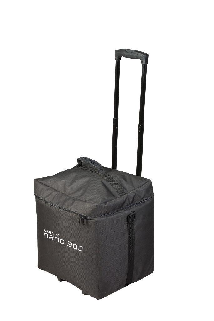 hk-audio-lucas-nano-300-roller-bag
