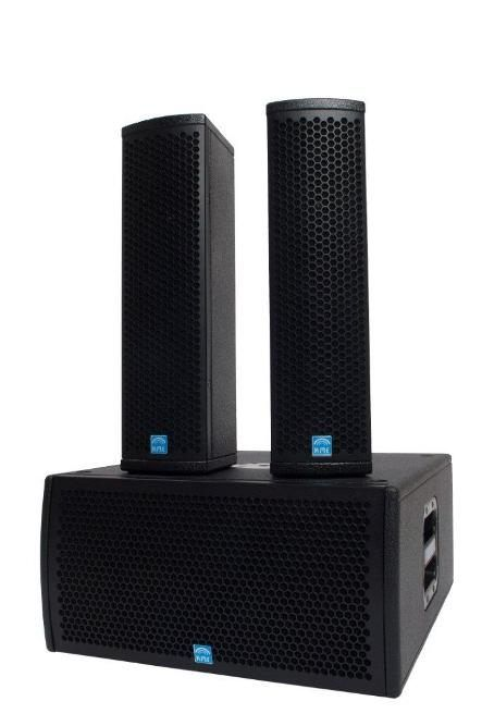 kme-sd-x, 2499.00 EUR @ music-and-more-store