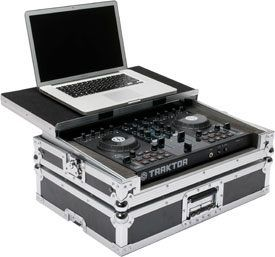 magma-dj-controller-workstation-s2