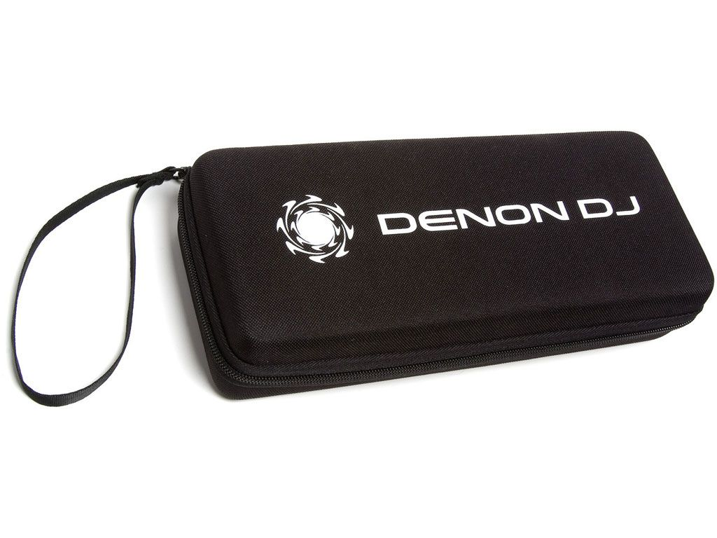 Denon DNCC1K Carry Bag DN-HC 1000S