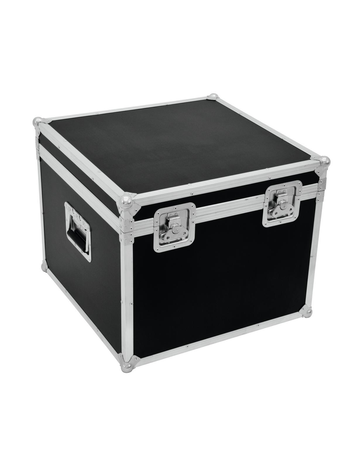 roadinger-flightcase-8x-sls-gra-aye-m