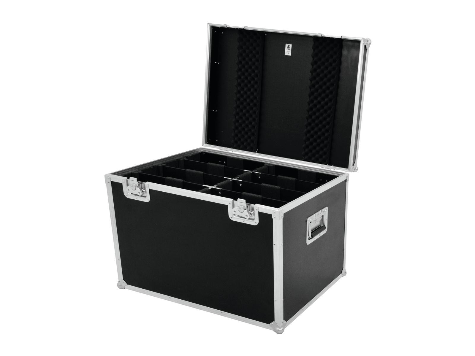 roadinger-flightcase-8x-sls-gra-aye-l