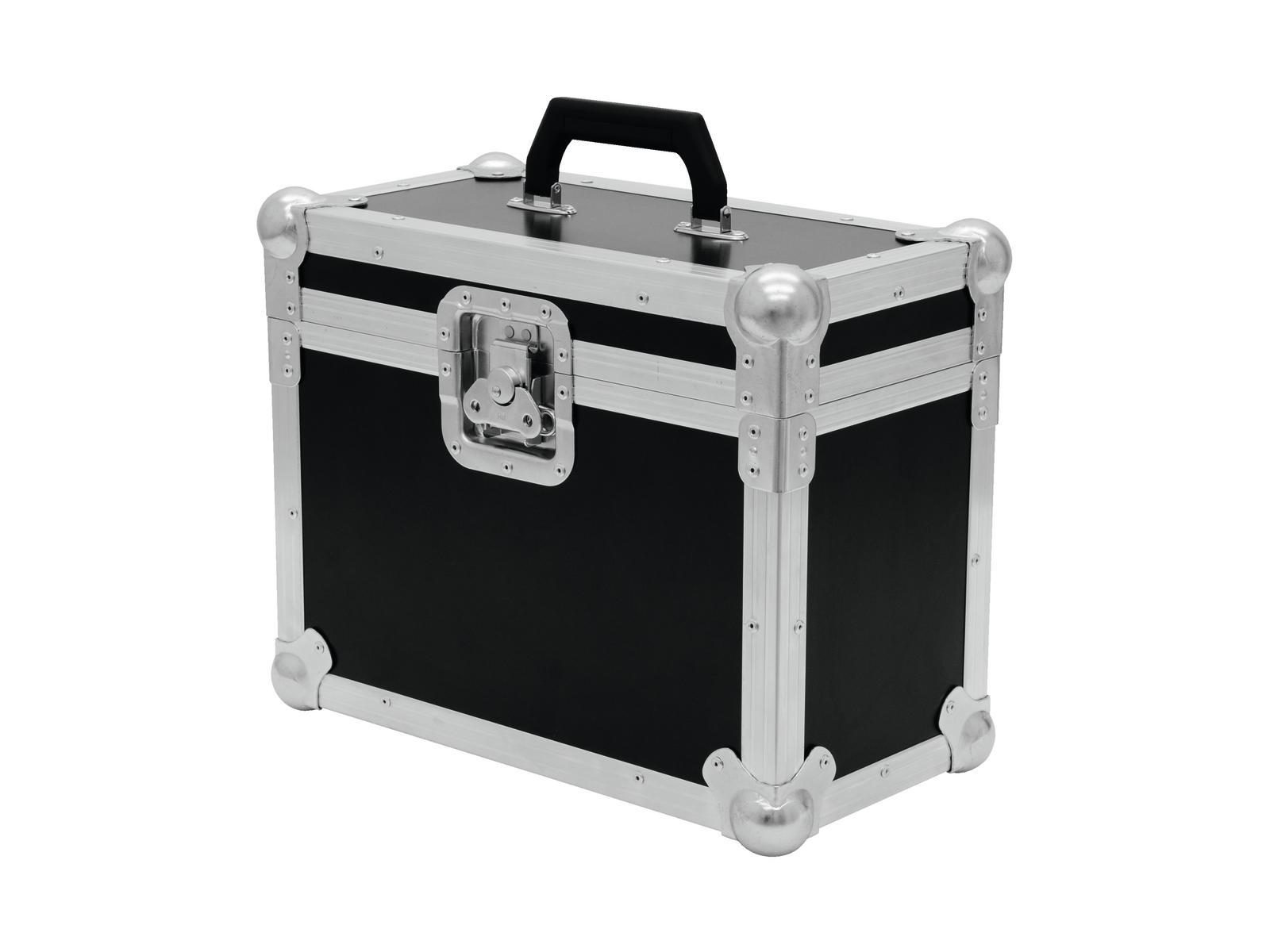 roadinger-flightcase-2x-tmh-6-7-8-9