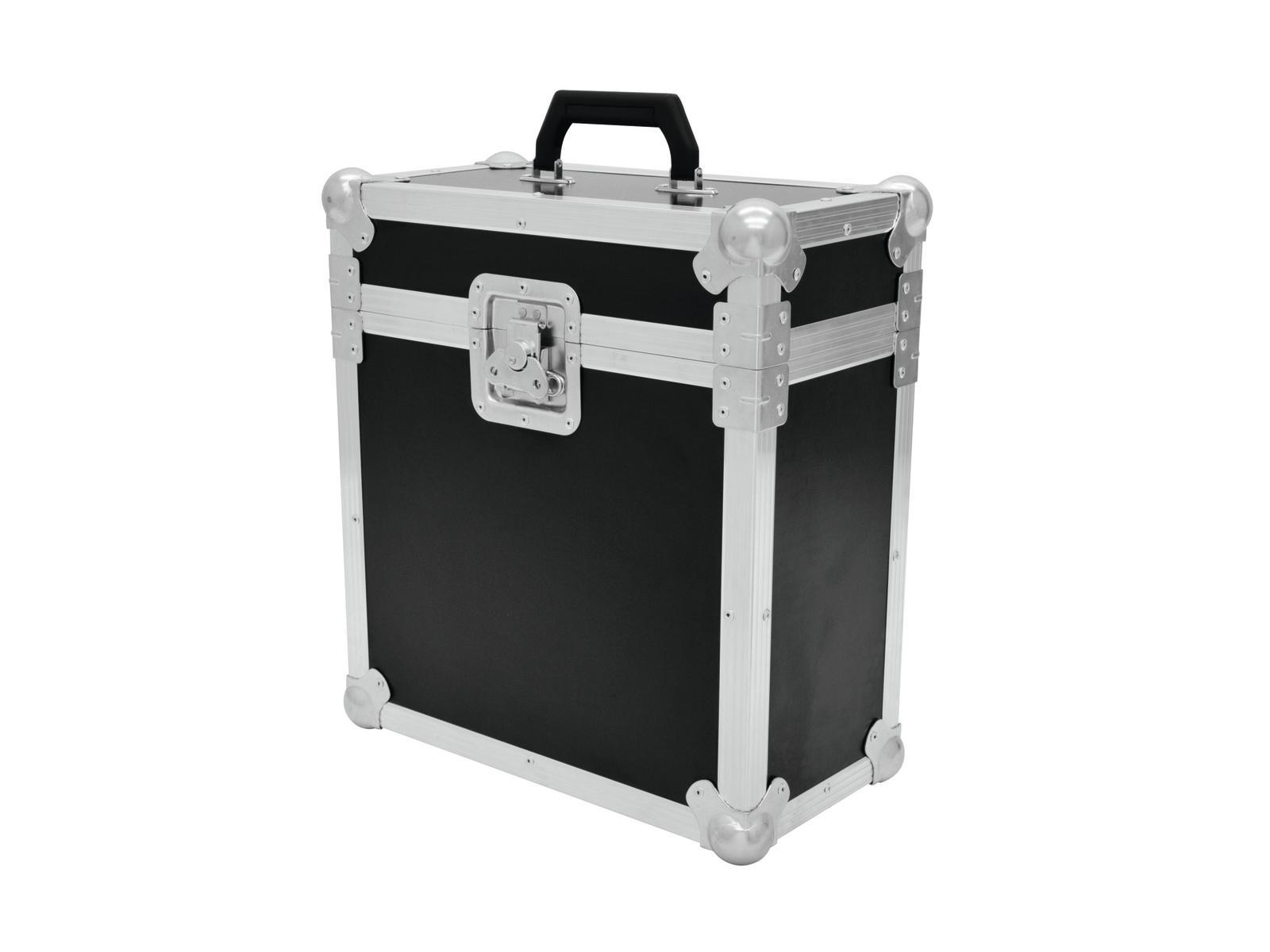 roadinger-flightcase-2x-tmh-6-7-8-9-haken