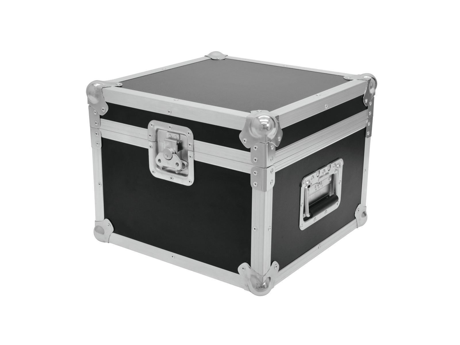 roadinger-flightcase-4x-tmh-6-7-8-9