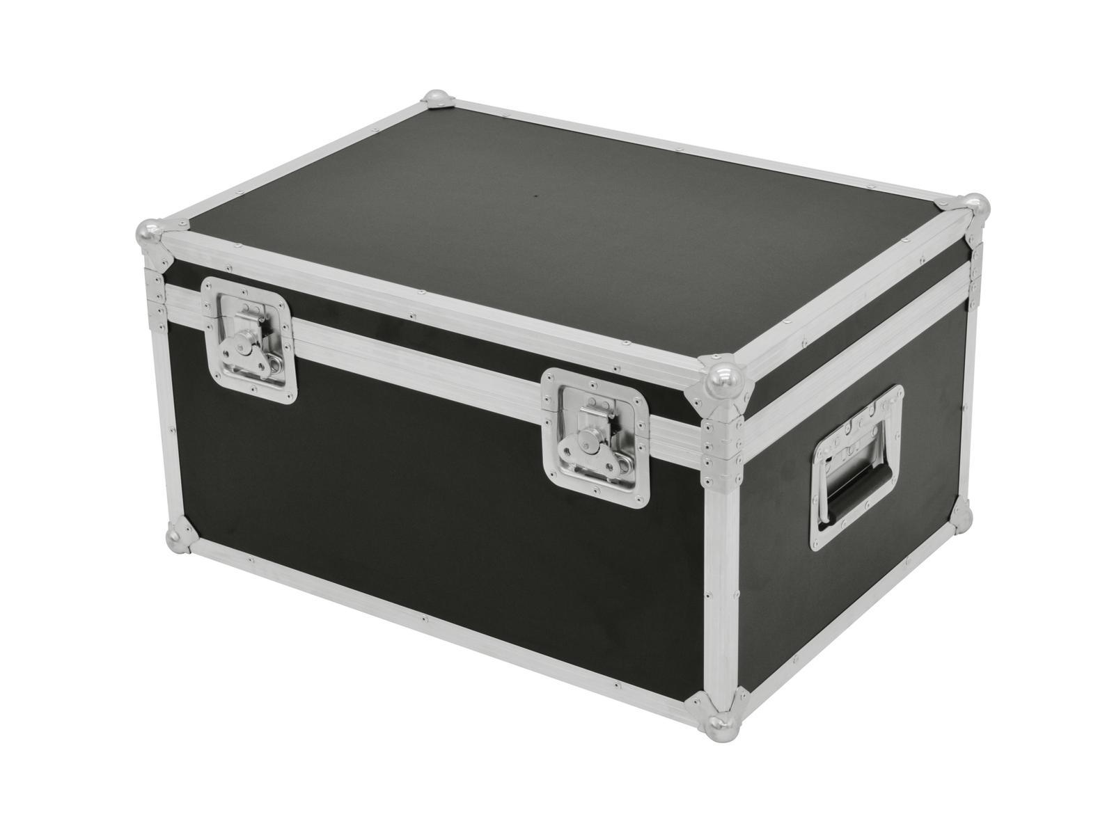 roadinger-flightcase-6x-tmh-6-7-8-9