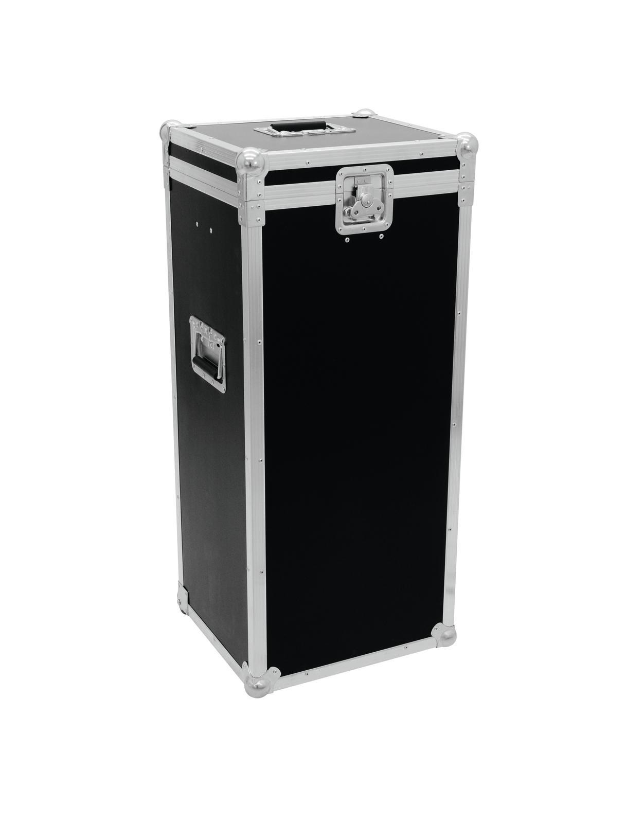 roadinger-flightcase-4x-pmb-8