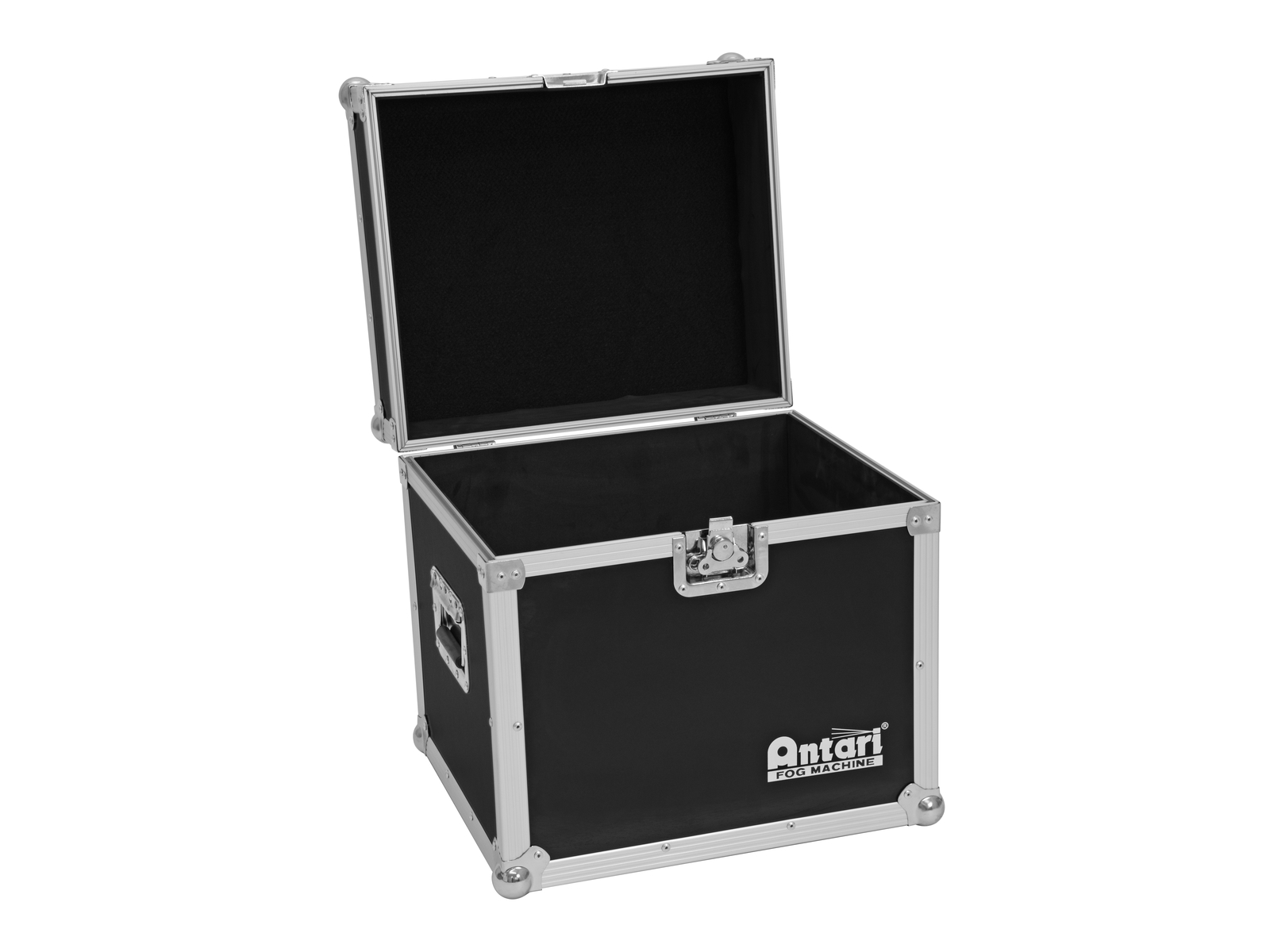 antari-fx-4-flightcase