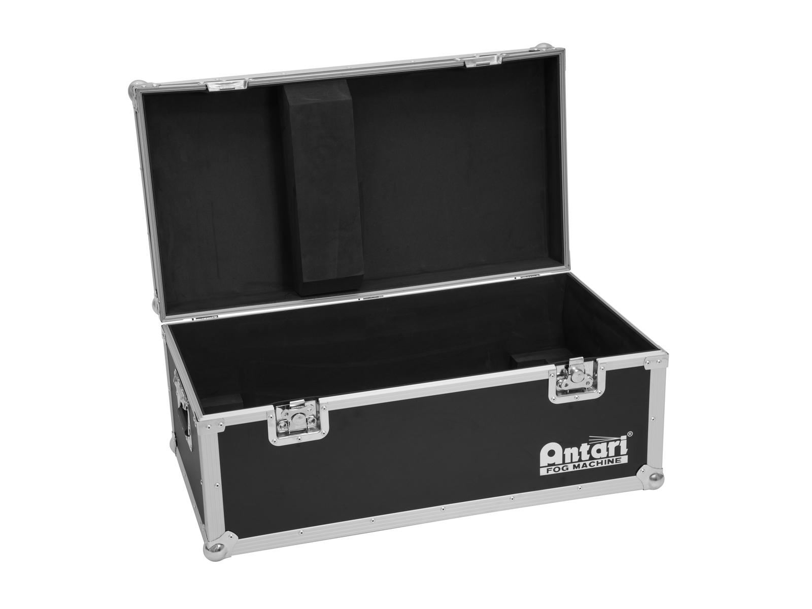 antari-fx-5-flightcase