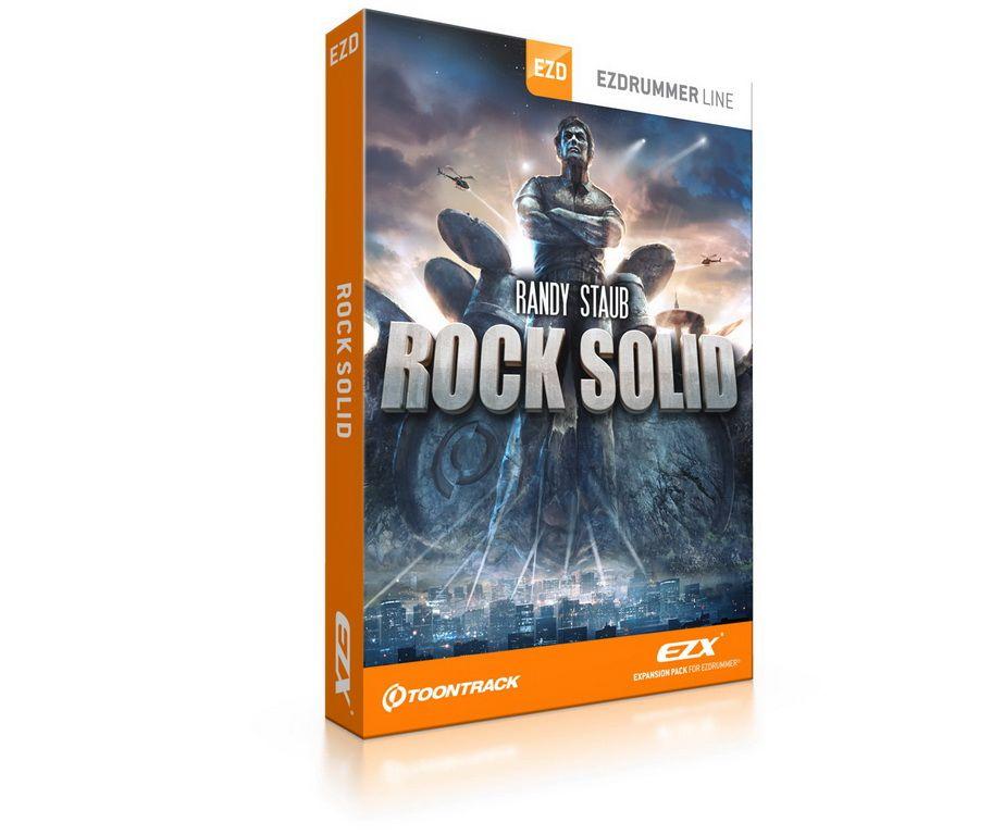 toontrack-rock-solid-ezx