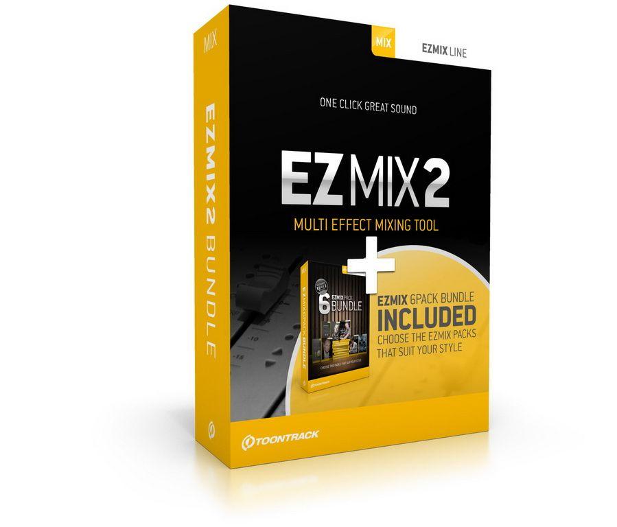 toontrack-ezmix-2-bundle
