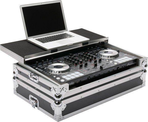 magma-dj-controller-workstation-ddj-sx