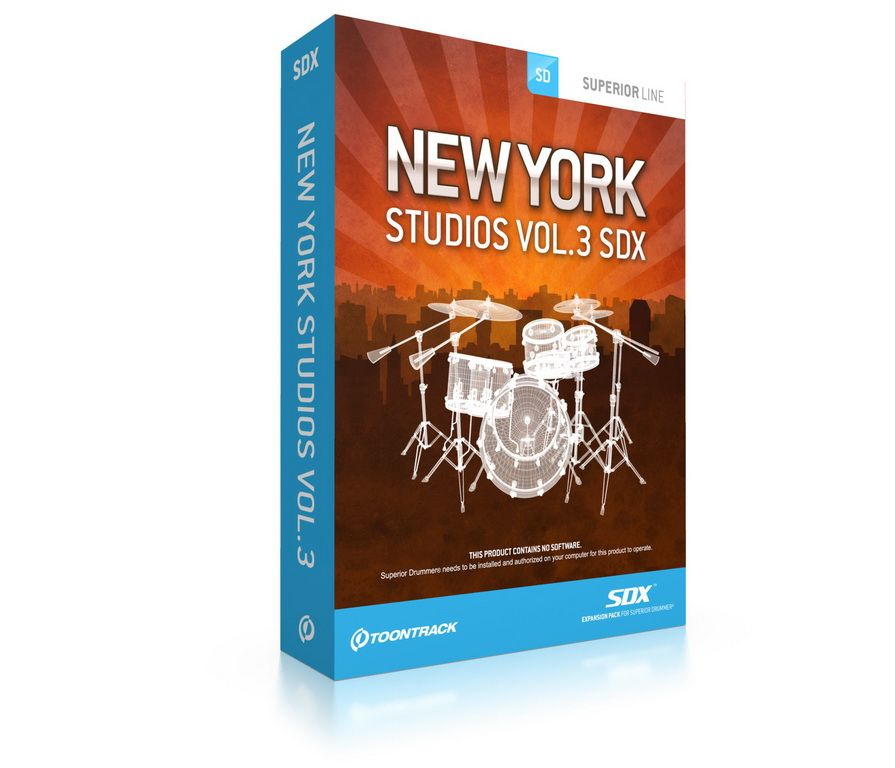 toontrack-new-york-studios-vol-3-sdx-licence-key-