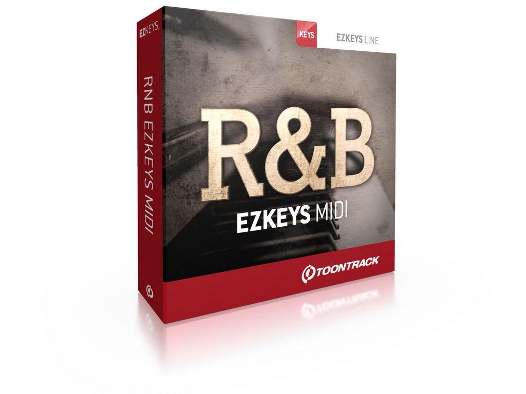 toontrack-ezkeys-rnb-midi-pack-download-