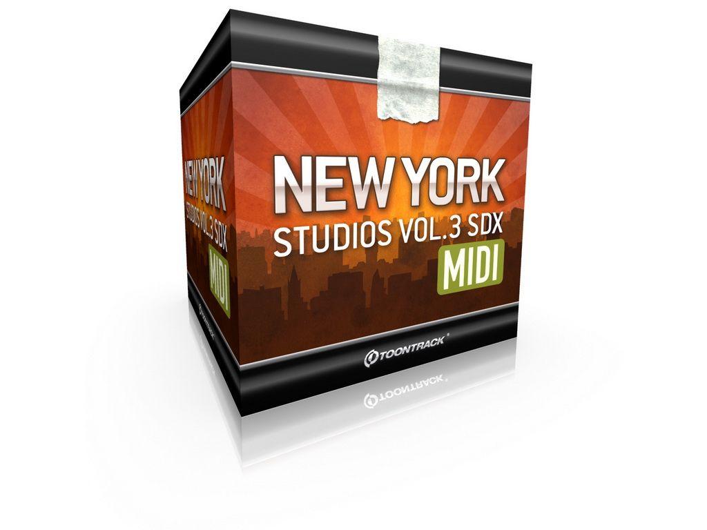 toontrack-new-york-studios-vol-3-midi-pack-licence-key-
