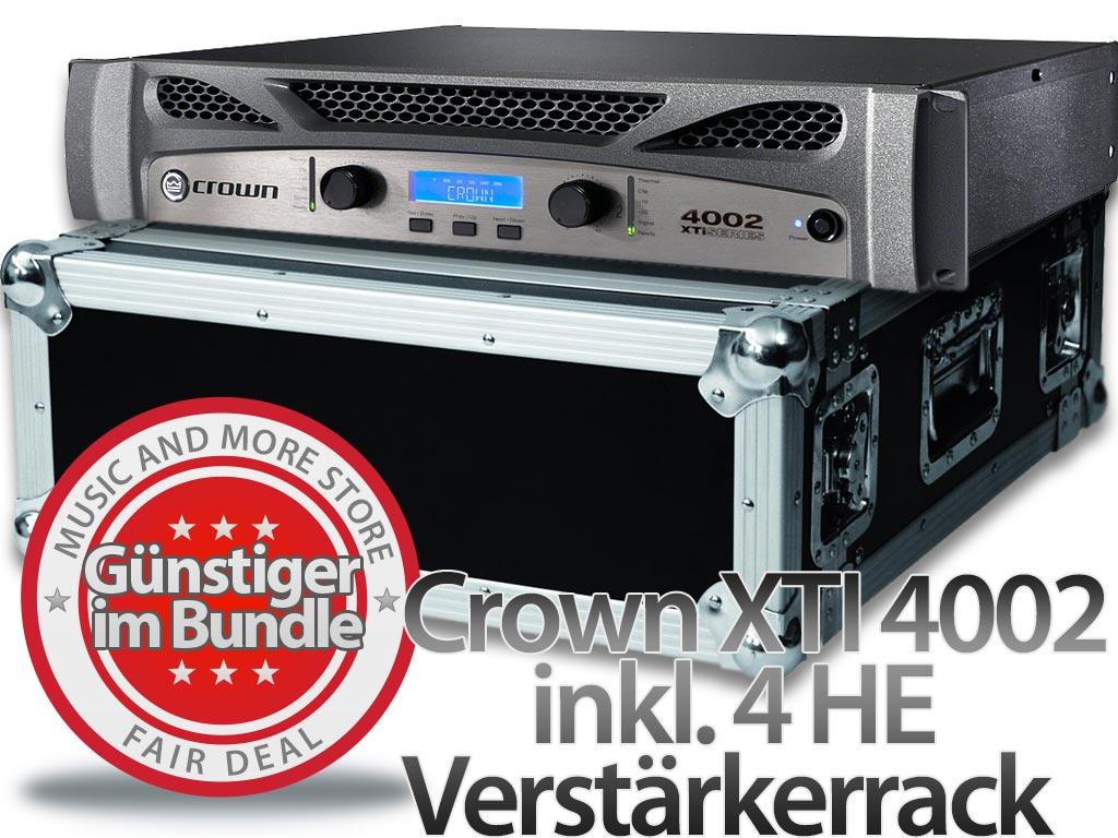 crown-xti-4002-inkl-4-he-versta-rkerrack