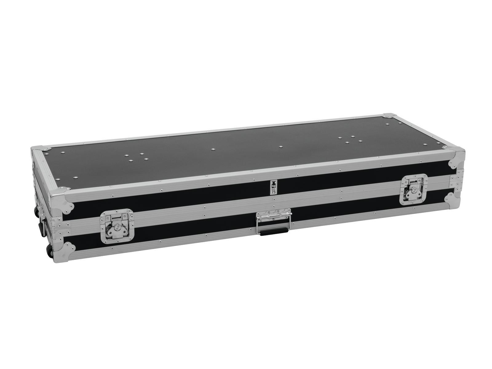 roadinger-2-tische-in-case-ausfa-hrung-140x50cm