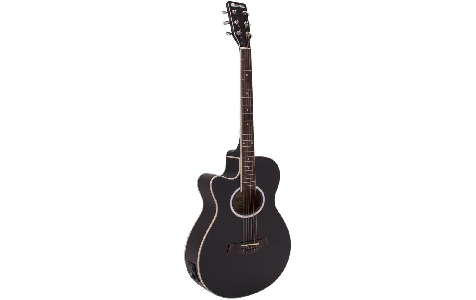 dimavery-aw-400-western-gitarre-lh-schwarz
