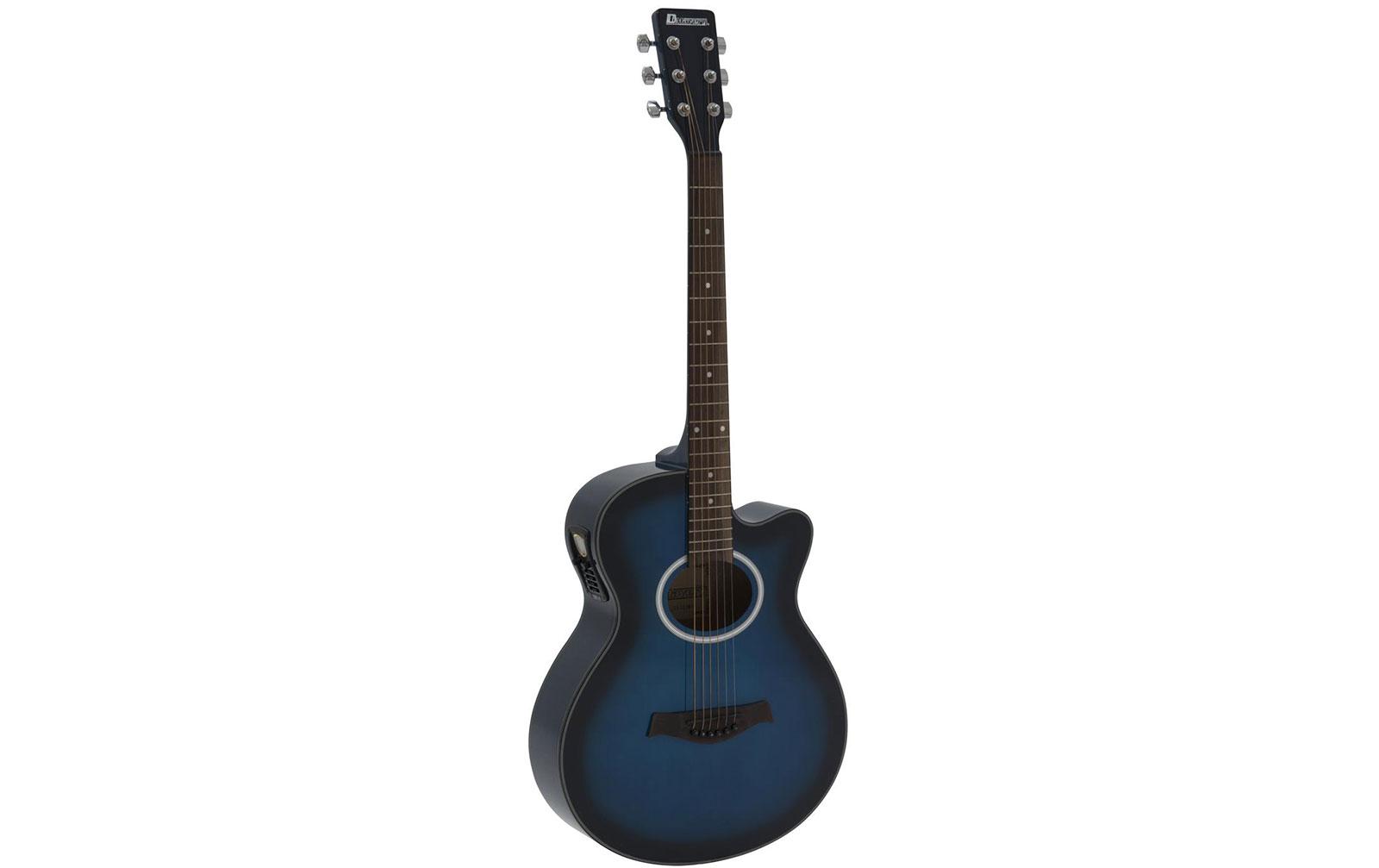 dimavery-aw-400-western-gitarre-blueburst