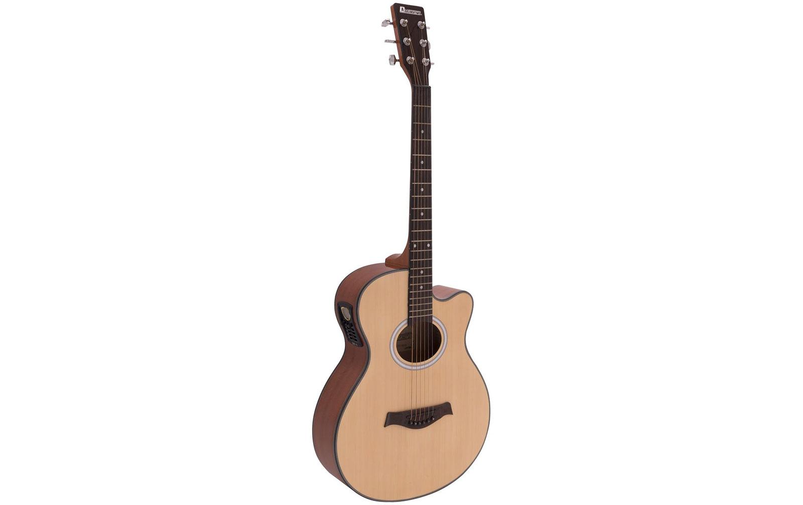dimavery-aw-400-western-gitarre-natur