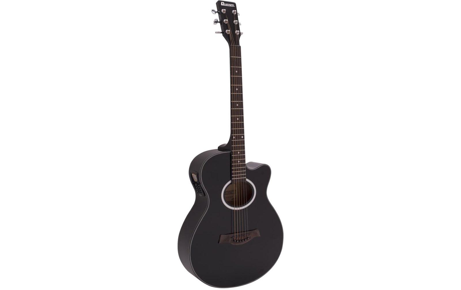 dimavery-aw-400-western-gitarre-schwarz