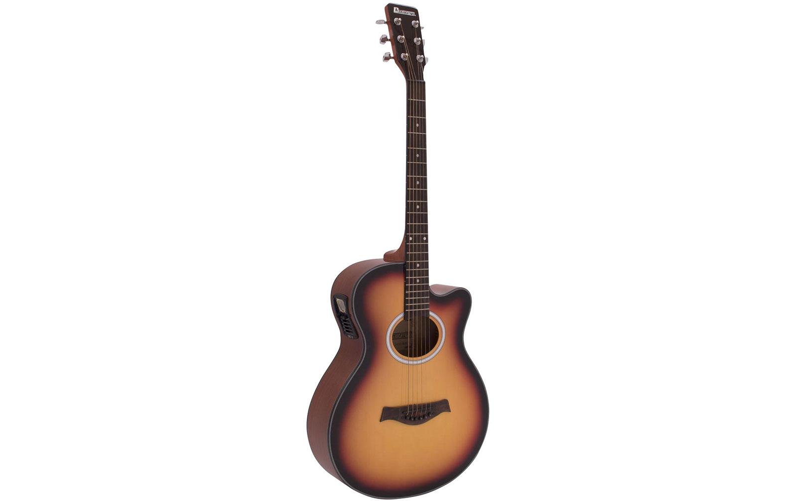 dimavery-aw-400-western-gitarre-sunburst