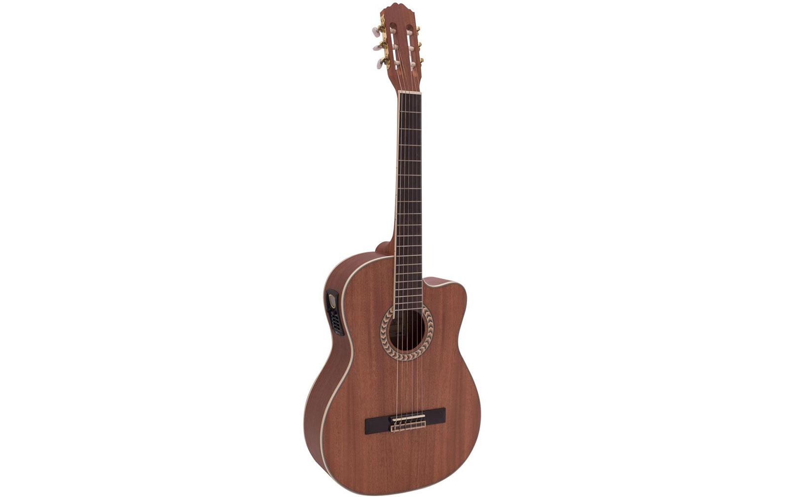 dimavery-cn-300-klassik-gitarre-mahagoni