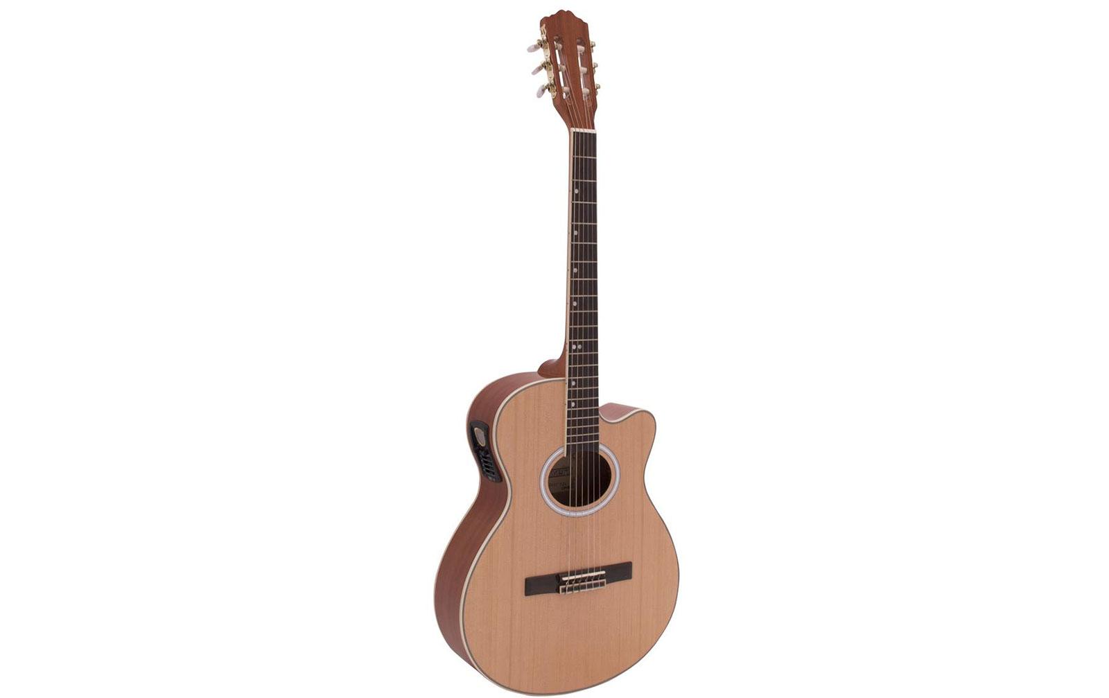 dimavery-cn-500-klassik-gitarre-natur