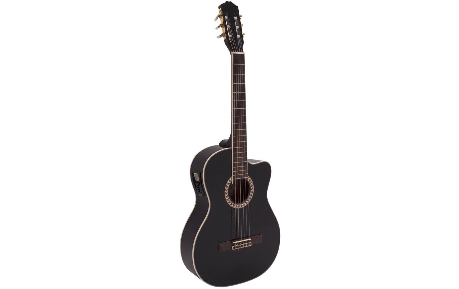 dimavery-cn-600e-klassik-gitarre-schwarz