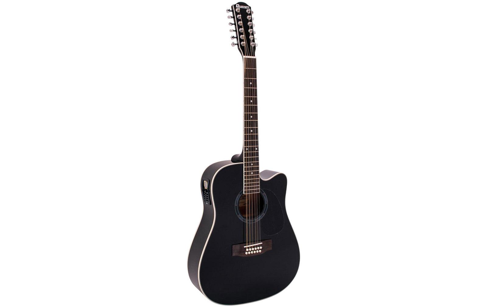 dimavery-dr-612-western-gitarre-12-saitig-schwarz