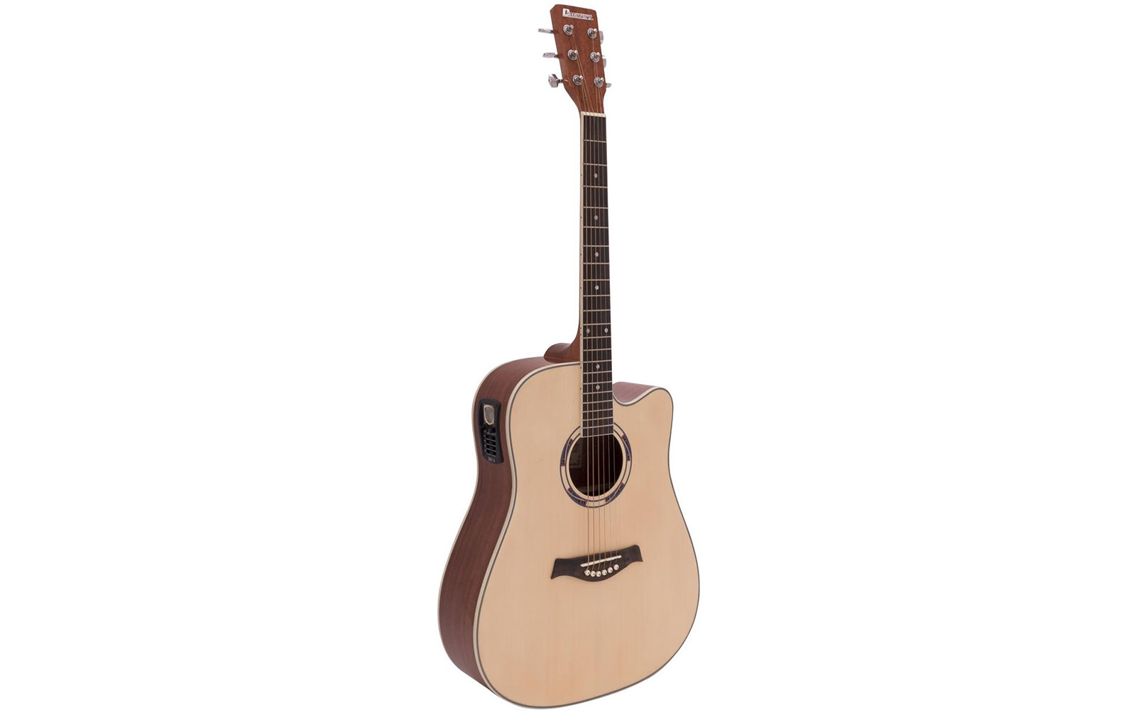 dimavery-jk-500-western-gitarre-cutaway-natur