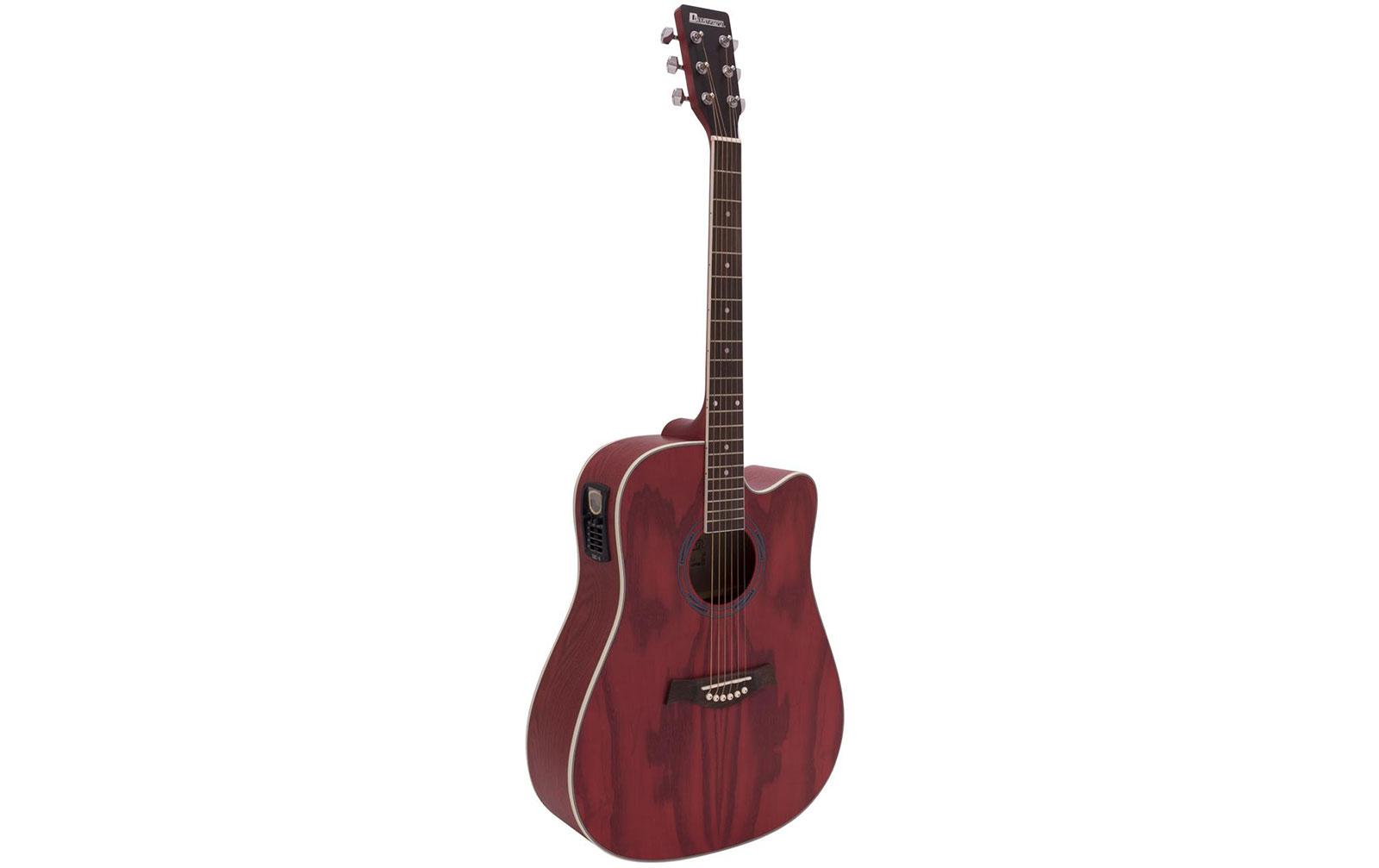 dimavery-jk-510-western-gitarre-cutaway-grained