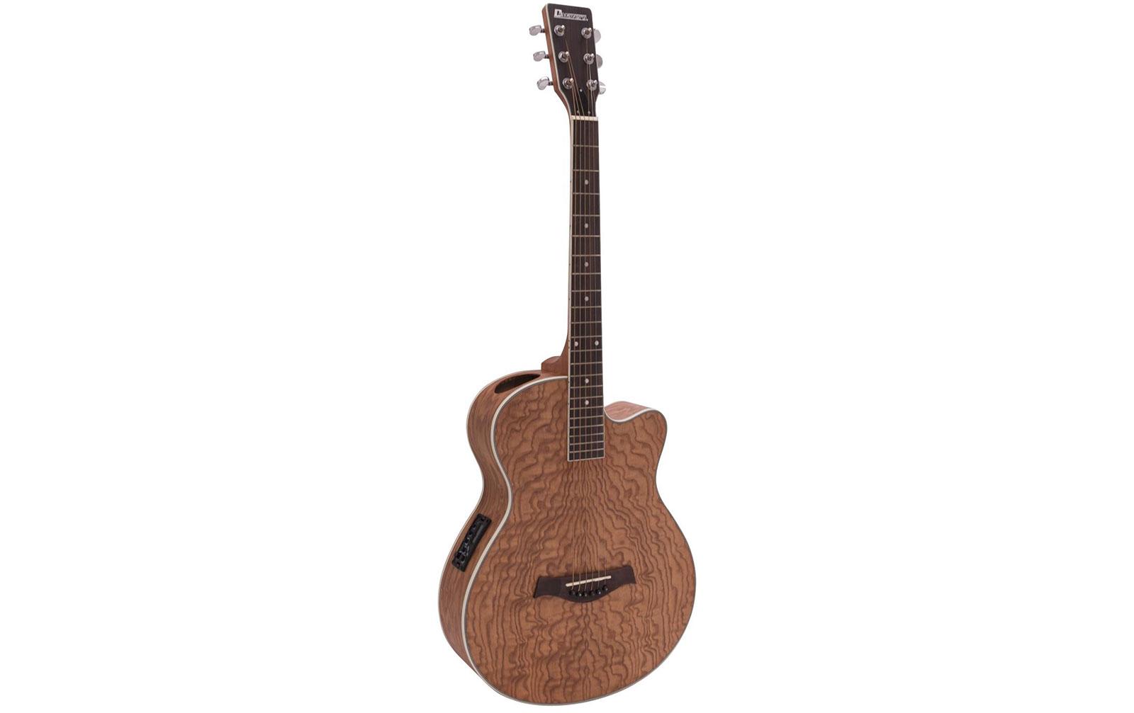 dimavery-sp-100-western-gitarre-natur
