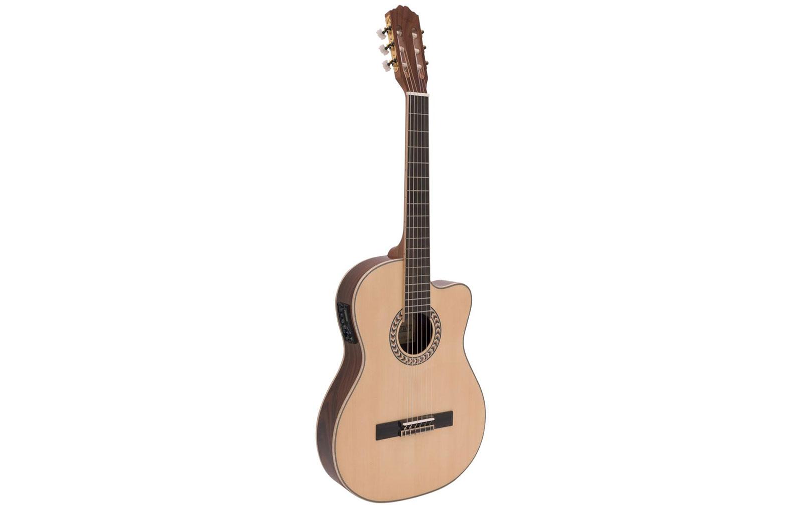 dimavery-tb-100-klassik-gitarre-natur