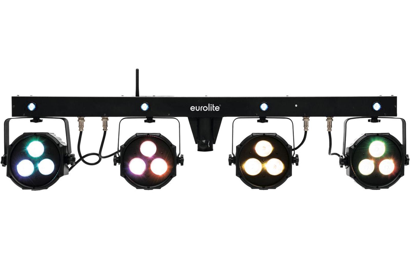 eurolite-led-kls-170-kompakt-lichtset