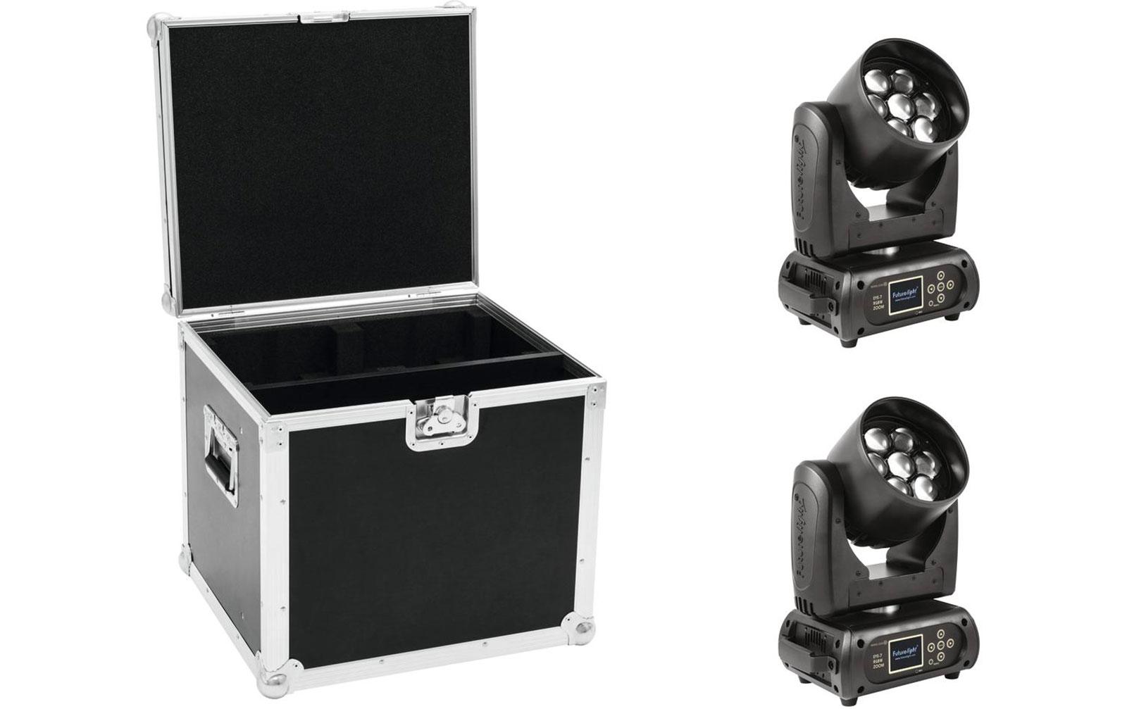 eurolite-set-2x-eye-7-rgbw-zoom-case
