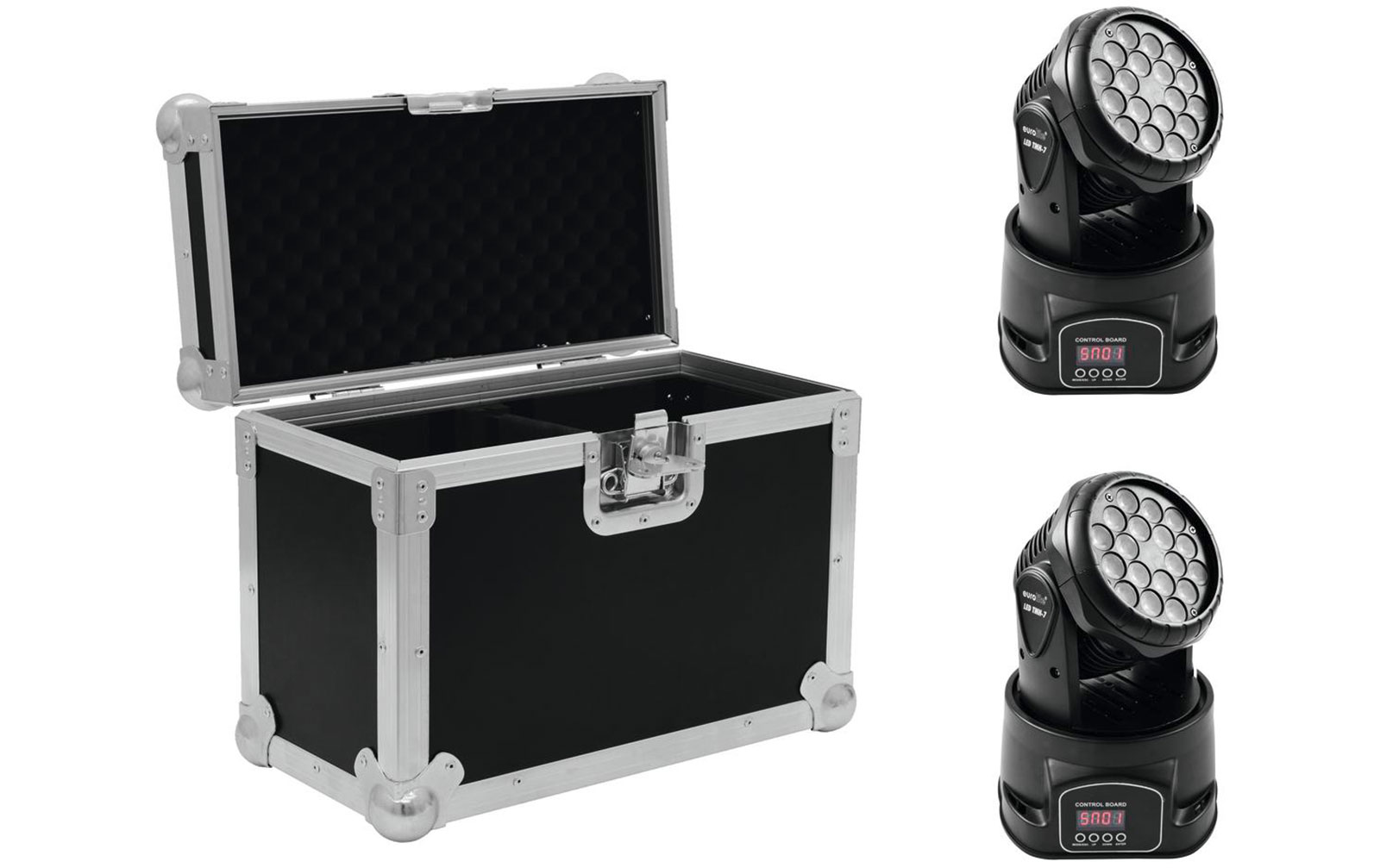 eurolite-set-2x-led-tmh-7-case
