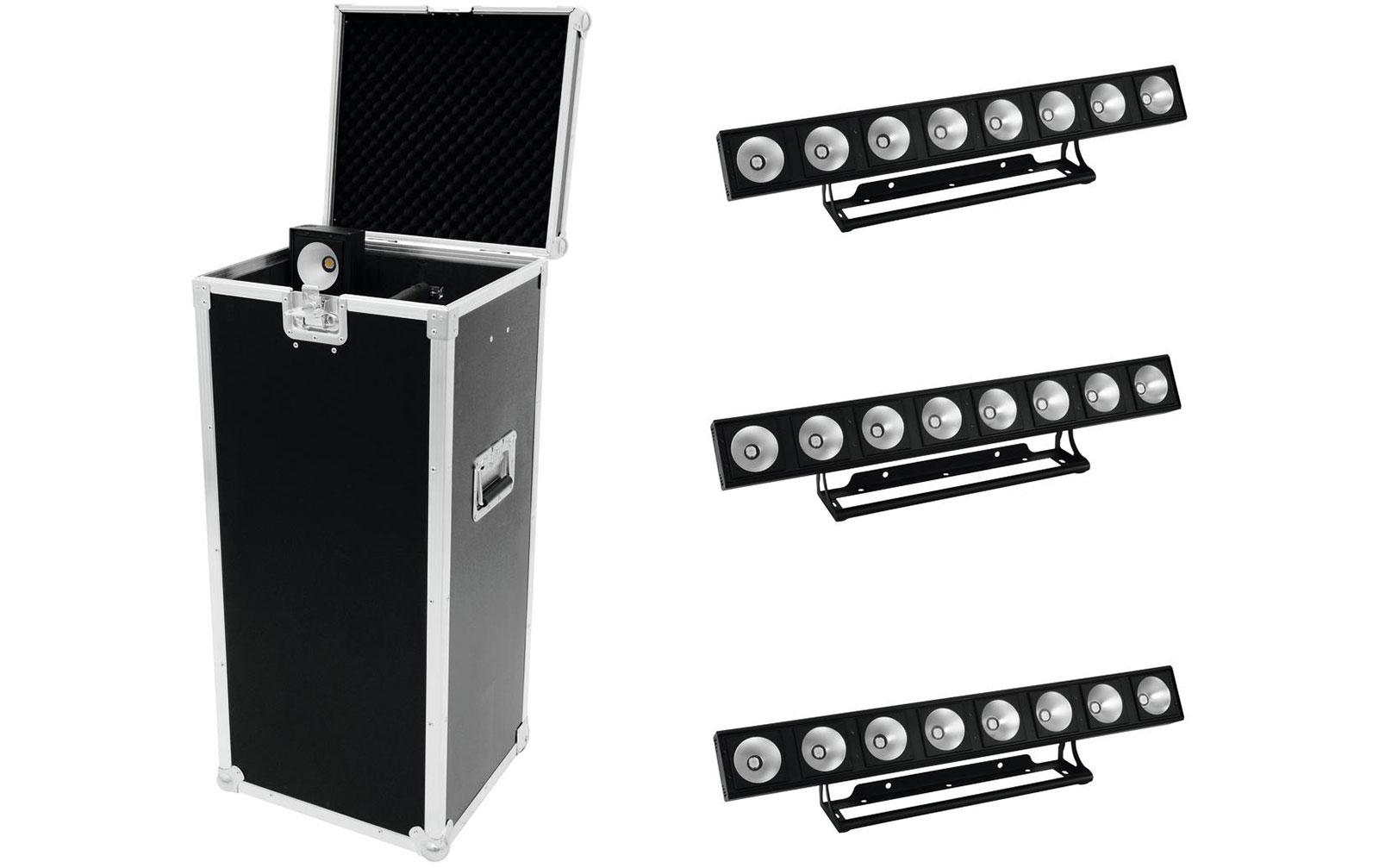 eurolite-set-4x-led-pmb-8-cob-rgb-case