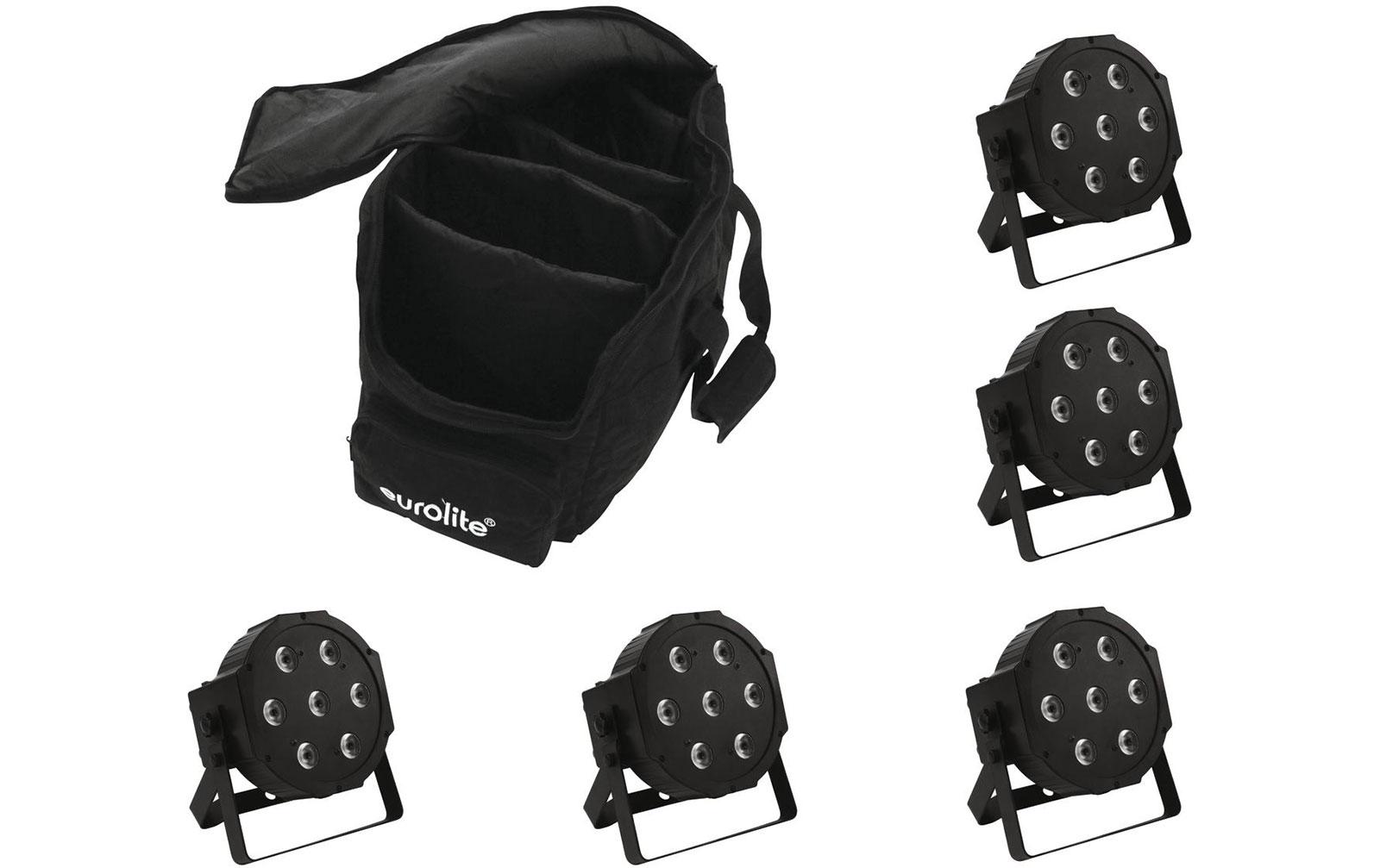 eurolite-set-5x-led-sls-7-qcl-case