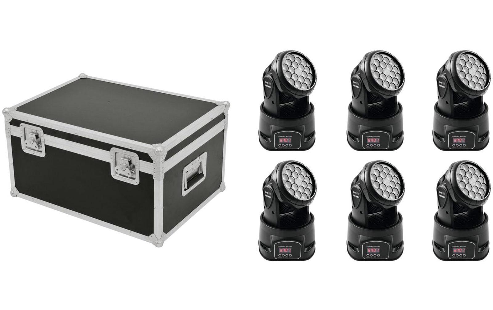 eurolite-set-6x-led-tmh-7-case