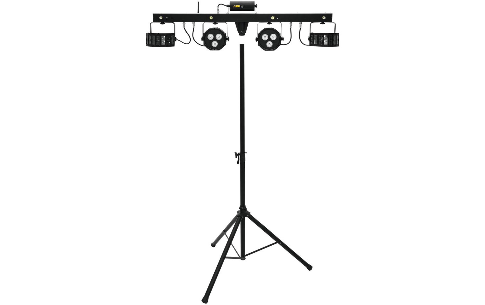eurolite-set-led-kls-laser-bar-fx-m-3-boxenhochsta-nder