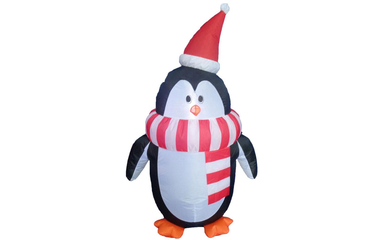 europalms-aufblasbare-figur-pinguin-fred-120cm