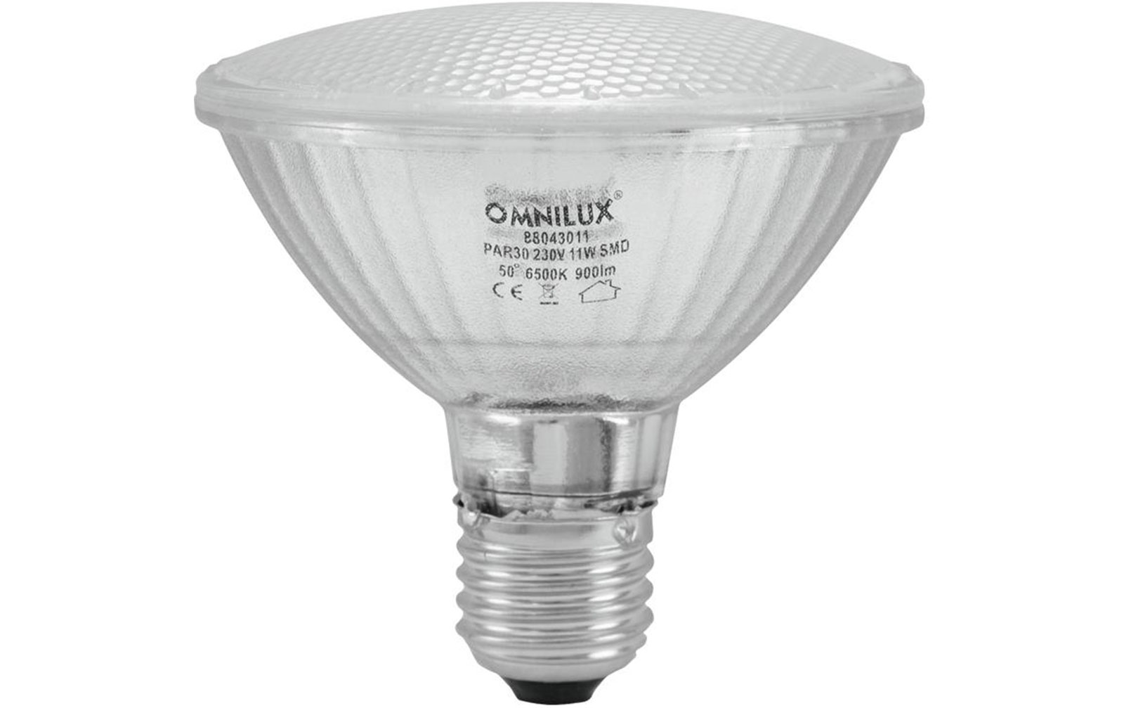 omnilux-par-30-230v-smd-11w-e-27-led-6500k