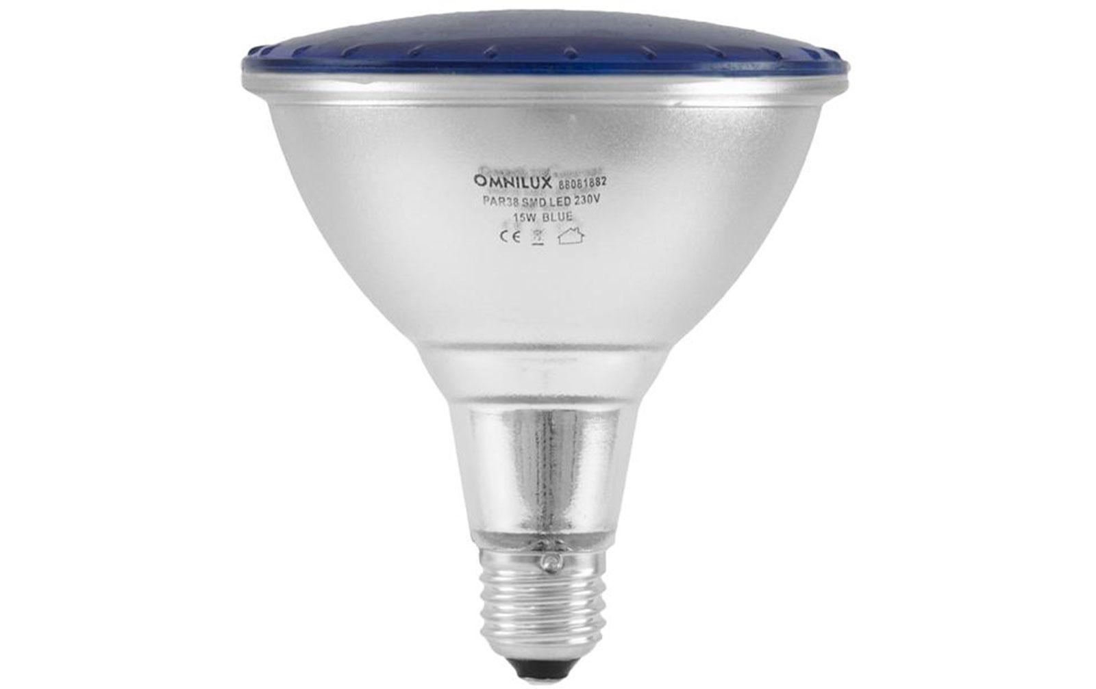 omnilux-par-38-230v-smd-15w-e-27-led-blau